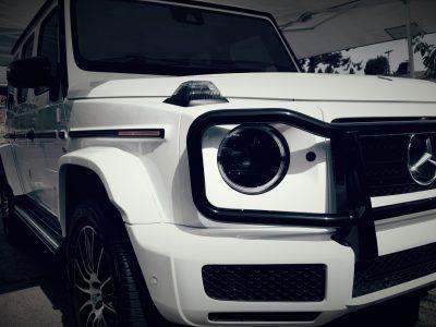 auto_mercedes_G63